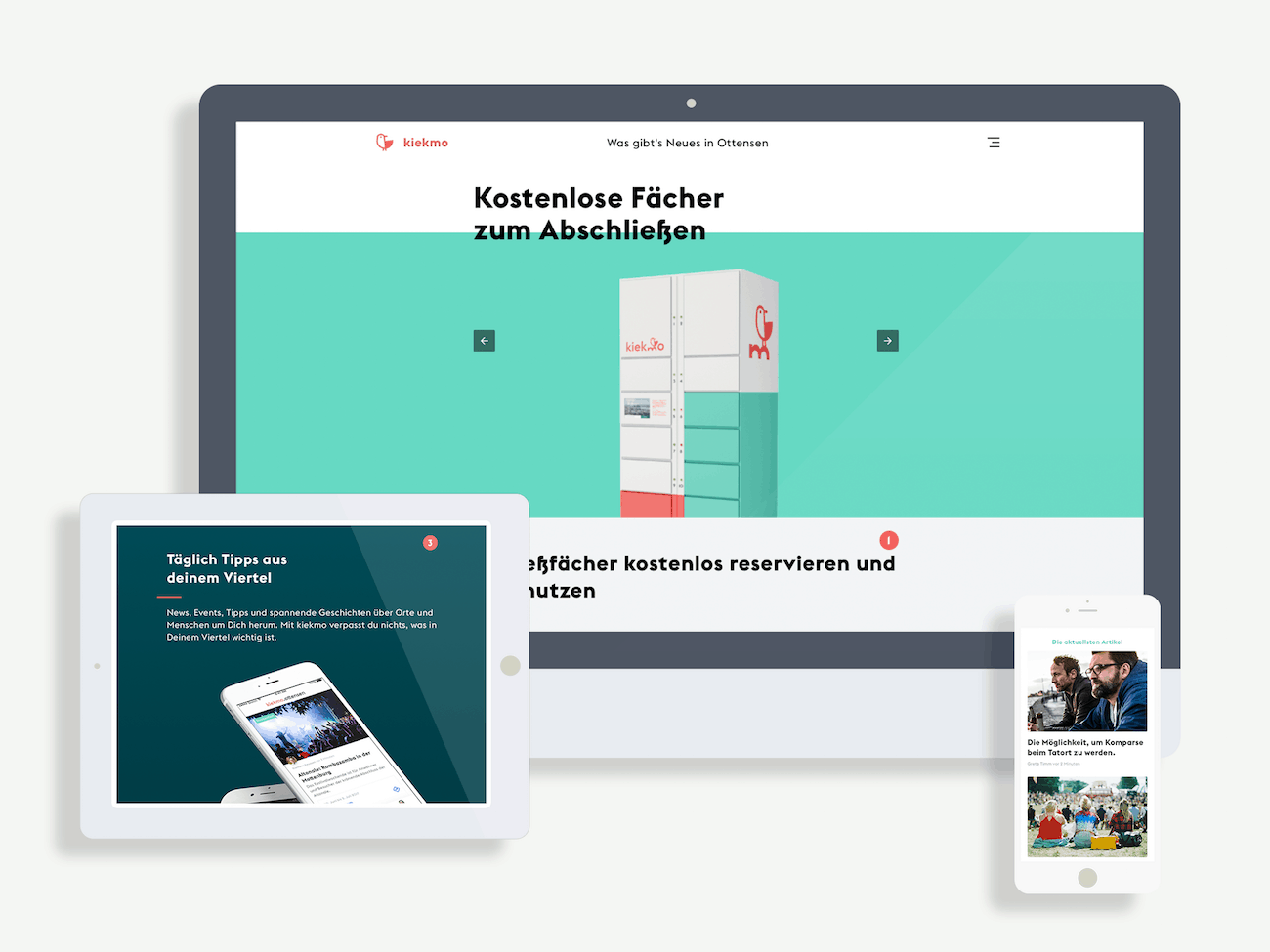 SinnerSchrader_kiekmo_Haspa_Design8