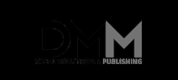 Dumont Media