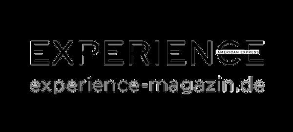 Experience Magazin