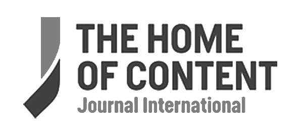 Journal International