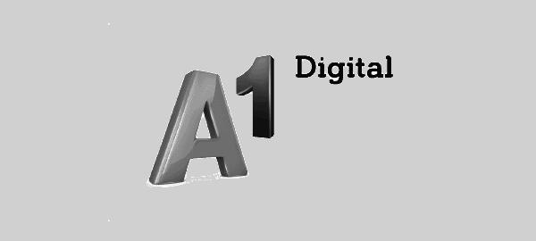 A1 Digital