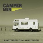 Campermen Podcast